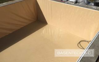 basen-betonowy-z-wkladem-foliowym-thumb1